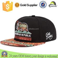 hengxing caps garments co ltd mens snapback hats and caps/caps and hats in china