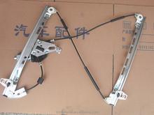 Made in China PEGUGEOT 206 OEM Power Window Regulator