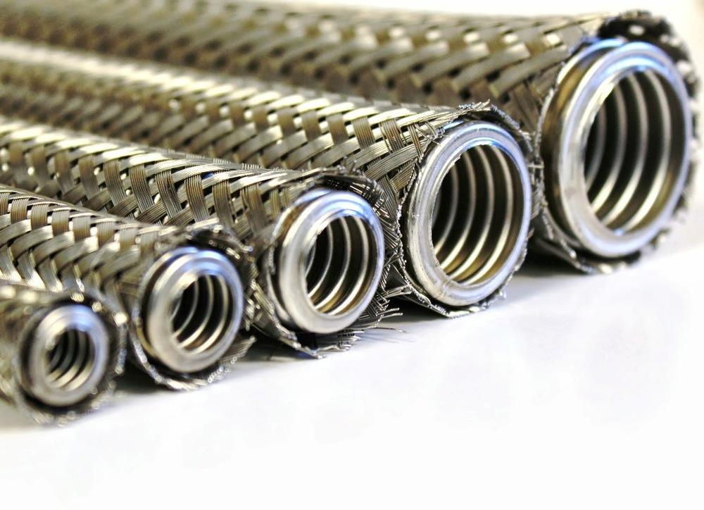 flexible_metal_hose_cms
