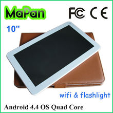 Mapan tablet keyboard with case for Android Tab pc /bulk wholesale tablet pc factory