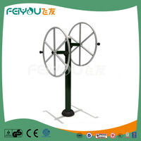 Gym Equipment 2015 China New Products All Pro Fitness Equipment From Manufacturer FEIYOU
