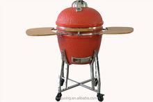 sanwich maker lamb chops cooker sirloin steak grill