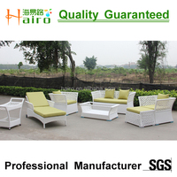 All weather marquee outdoor furniture