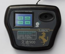 ND900 Key Copy TOOL with high quality ,CAN do 4C &4D chip