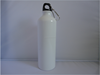 750ml BPA free sublimation aluminum water bottle