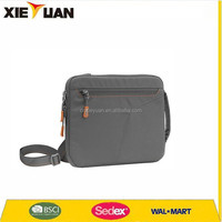 10 inch brand new small laptop bag