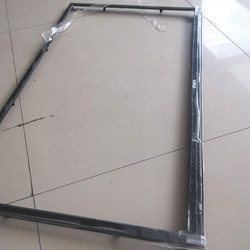 Plastic Product Material and Plastic Injection Mould Shaping Mode LCD-TV Cover Mould