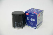 OIL FILTER FOR TOYOTA 90915-10001
