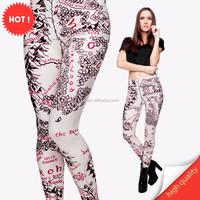 high quality cheap price fashion wholesale stock fashion legging sex photoes