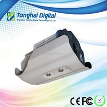 Bullet 1200TVL 2.8mm/3.6mm/4mm/6mm/8mm/12mm/16mm lens Optional CCTV Camera Model