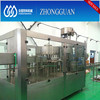 High Quality Bottled Water Filling Production Equipments