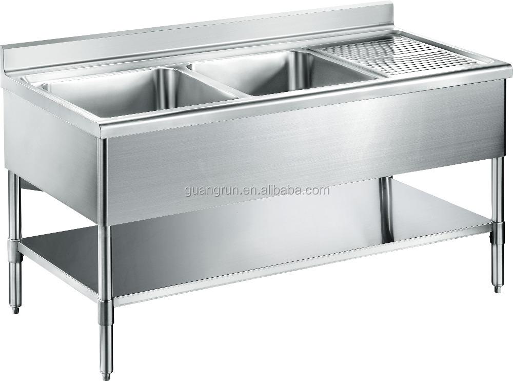 Free Standing Kitchen Sinks Freestanding Kitchen Sinks With Cabinet Kitchentoday