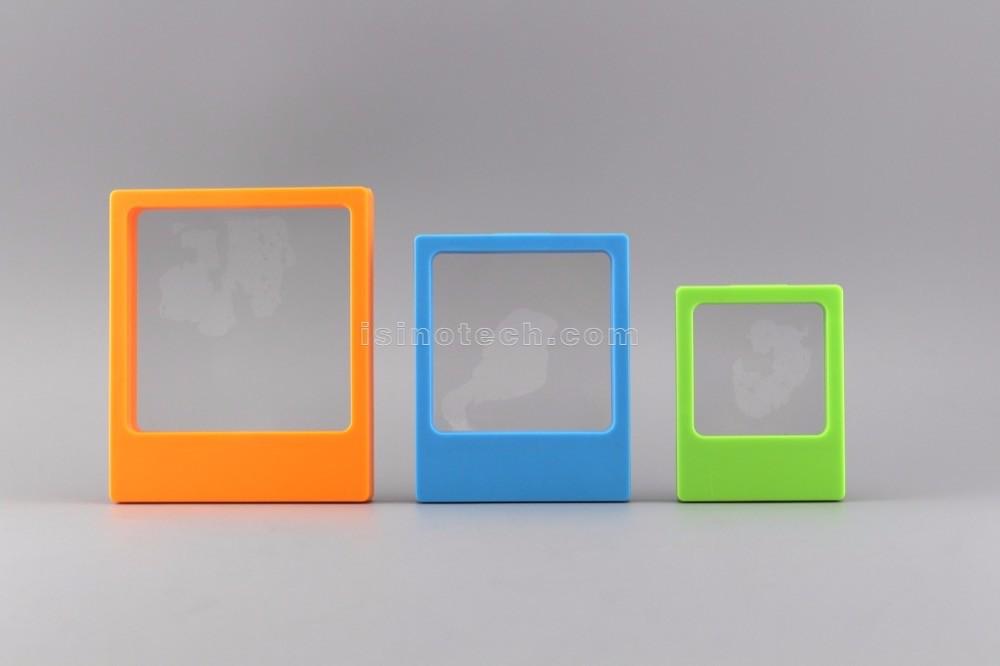 frame boxes_16