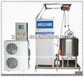 a pasteurização do leite equipamentos 150l