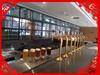 1500l medium brewery industrial beer brewing equipment