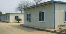 High Quality Prefabricated Office Container Home From Constructure Company