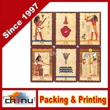 Ancient Egyptian Tarot Cards (430036)