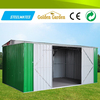 manufacturer cheap prefabricated house used