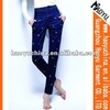 /p-detail/2013-nuevo-estilo-azul-bordado-de-alta-mezcla-entallados-pantalones-vaqueros-hy5428-300000679001.html