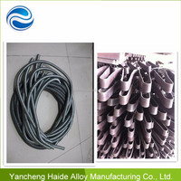 Electric Oven Wire Electric Stove Wire Industrial Electric Furnace Resistant Heat Wire
