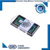 computer part laptop 100% test memory ram ddr3 pc10600 1333mhz 4gb