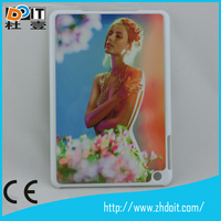 3d Vacuum Printing Mold For Apple Ipad Cases,Sublimation Printing Molds for Ipad,Mould For Ipad air 2 Phone Case