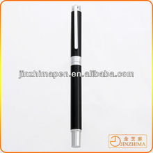 High quality promotional metal slender pen