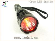 New Tactical Pistol LED Light 350 lumen
