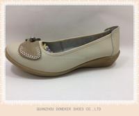 all ladies footwear design