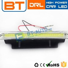 Led Daytime Running Light For Led Automotive