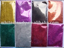 glitter,glitter powder,hexagon glitter powder