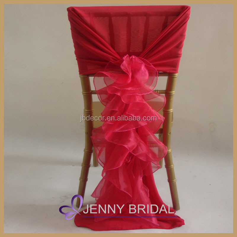 china buy chair covers for wedding party chair covers from china
