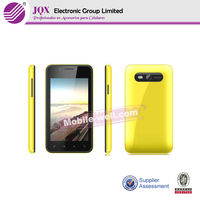 Hot selling lowest price all models china android phone
