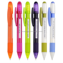 Top Selling Products 2015 Ebay Europe All Product 6 Language Window Pen Message Pen