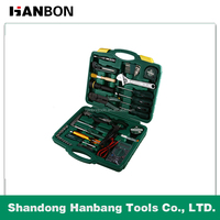 Professional 51Pcs Electric Tool Set,Multifunctional Tool Kit,Hand Tool Sets