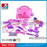 HC302654.jpg