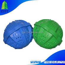 Sterilize bacteria and germs Chemical Free Wash Ball (Laundry Ball)