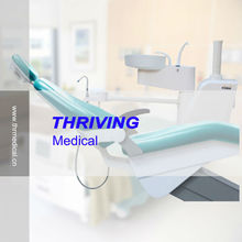 THR-DU-1000E Dental Chair Unit