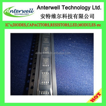 (CURRENT TRANSFER RATIO ic) Electronics LTV-826S, LTV826