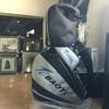 2015 baoji alibaba export custom making golf set golf clubs