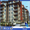 /product-gs/prefabricated-multi-store-apartments-building-in-philippines-60369031969.html