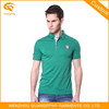 Wholesale Unisex Embroidered Polo Shirt, Men's Polo Shirt, Cheap Polo T Shirts