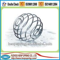 JIS Blender spring ball spring ball manufacturer