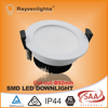 australian standard 13 watt led downlight with cut out 92mm
