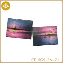 durable souvenir fridge magnets /custom fridge magnet China Manufacturers/blank fridge magnet Promotion