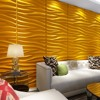 wall decor 3d panel decorative wall papers