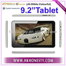 china low price 9 inch laptop android 4.0 NETBOOK computer manufacturer
