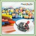 2015 nuevos juguetes de los niños en edad preescolar de juguetes en china