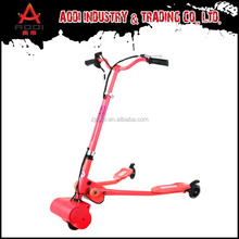 ESP01 scooter with motor gas powered scooters cheap in AODI
