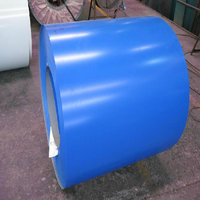 PE/ PVDF color coated Aluminum Sheet/coil with competitive price